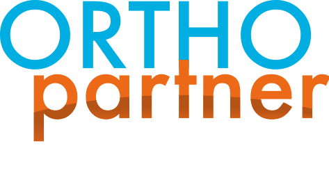 Logo Orthopartner